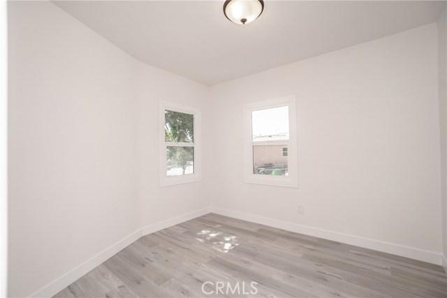 1131 N Hazard Av, City Terrace, CA 90063 Photo 14