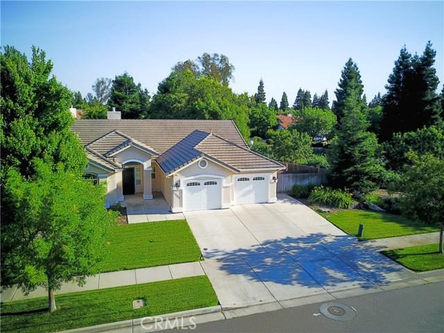 1304 Cormorant Drive, Merced, CA 95340