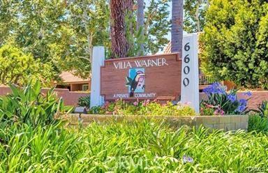 6600 Warner Ave. 27, Huntington Beach, CA 92647