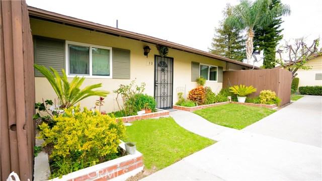 134 S Magnolia Avenue 9B, Anaheim, CA 92804