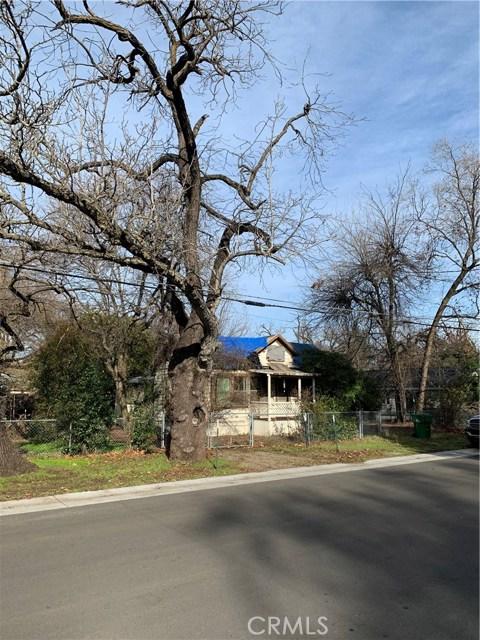 1164 E 10th Street, Chico, CA 95928