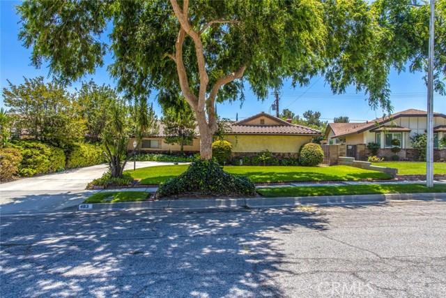 483 W 53rd Street San Bernardino, CA 92407