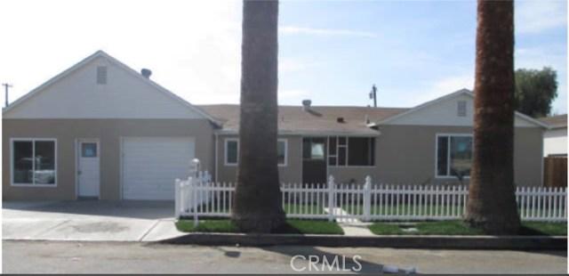 3754 Ellis Street, Corona, CA 92879