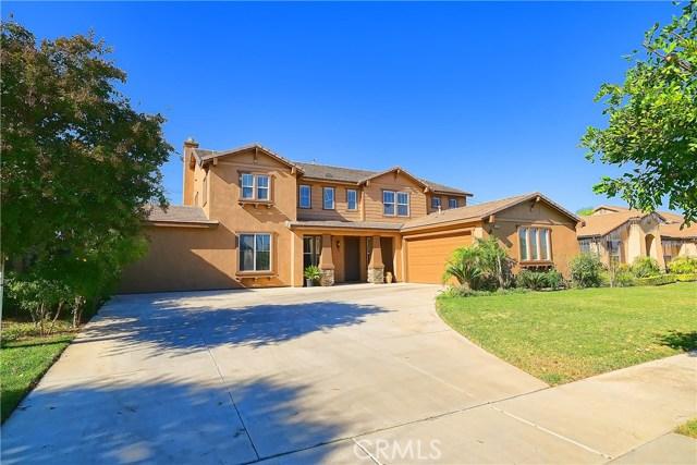 2078 Peony Street, Corona, CA 92882