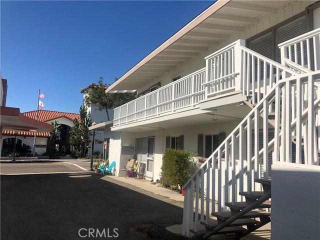 241 Avenida Del Mar, San Clemente, CA 92672
