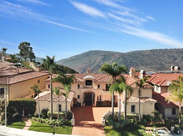 Image 2 of 27 Vista Montemar, Laguna Niguel, CA 92677
