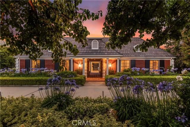 2817 Paseo Del Mar, Palos Verdes Estates, California 90274, 6 Bedrooms Bedrooms, ,3 BathroomsBathrooms,Single family residence,For Sale,Paseo Del Mar,PV19265359