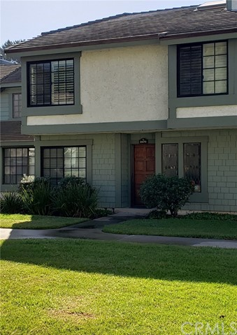 3472  Olds Road, Oxnard in Ventura County, CA 93033 Home for Sale
