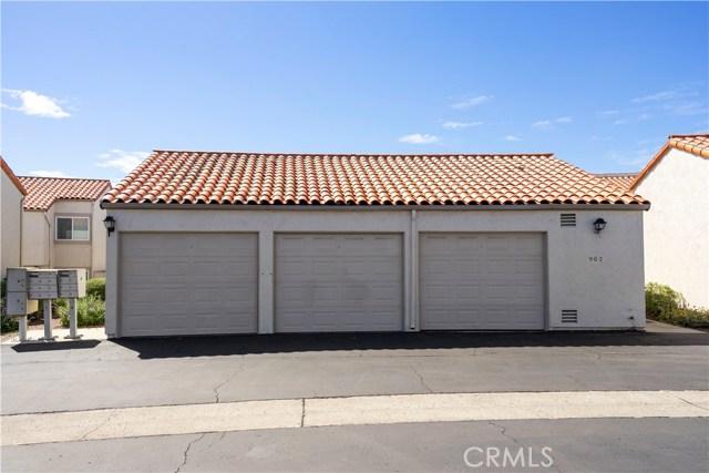 902 Caminito Madrigal, Carlsbad, CA 92011 Photo 19