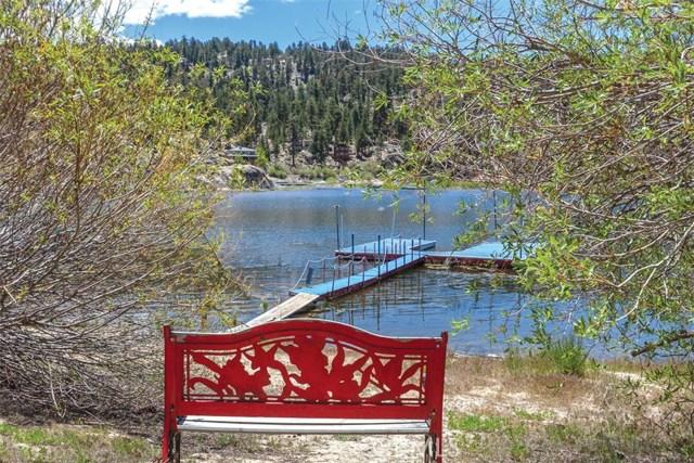 38994 Willow Landing, Big Bear, CA 92315