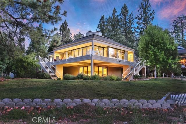 39280 Waterview Drive, Big Bear, CA 92315