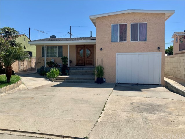 12452 224th Street, Hawaiian Gardens, CA 90716