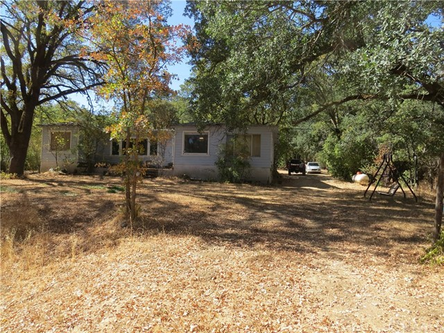 23780 West Road, Middletown, CA 95461