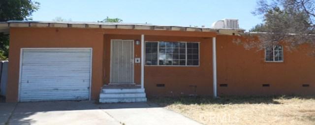 1327 Townsley Avenue, Bakersfield, CA 93304