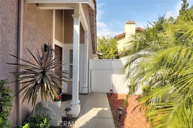 Image 3 of 933 W Merced Trail Rd, Orange, CA 92865