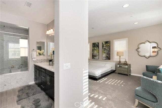 122 Yellow Pine, Irvine, CA 92618 Photo 24