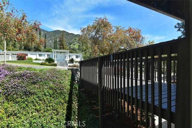 3680 Ranch Top Rd, Pasadena, CA 91107 Photo 10
