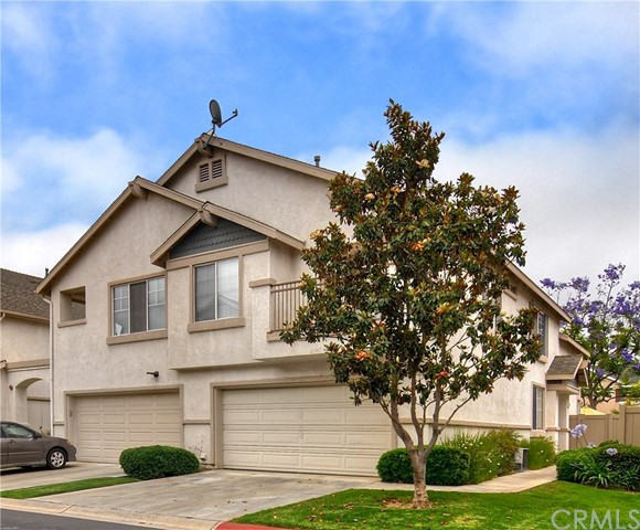 3404 E Lambeth Court, one of homes for sale in Orange