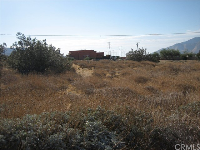 52313200 Excelsior Street, Cabazon, CA 92282