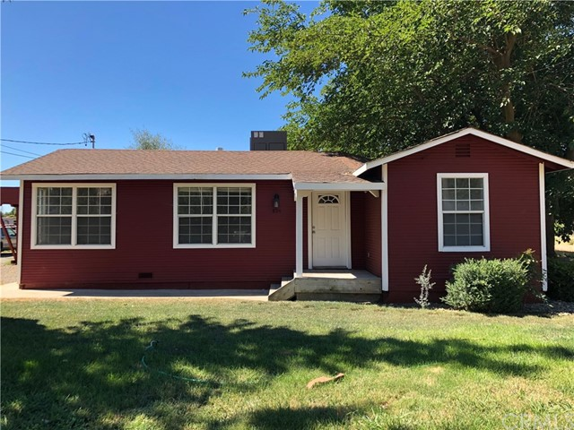 824 1st Avenue, Willows, CA 95988