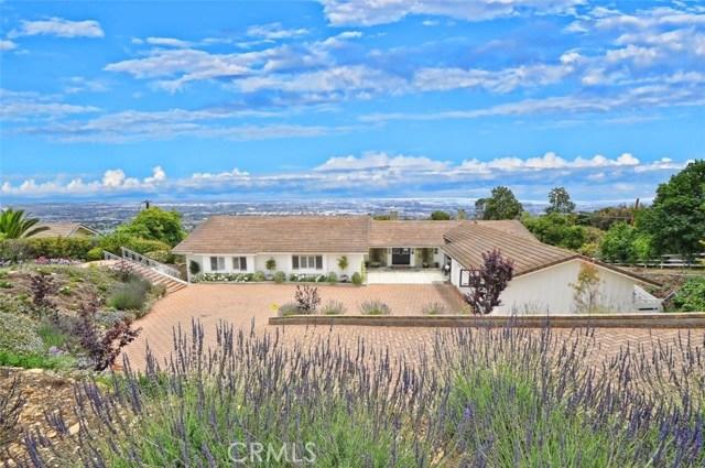 3 Roundup Road, Rolling Hills, California 90274, 5 Bedrooms Bedrooms, ,4 BathroomsBathrooms,For Sale,Roundup,PV18127900