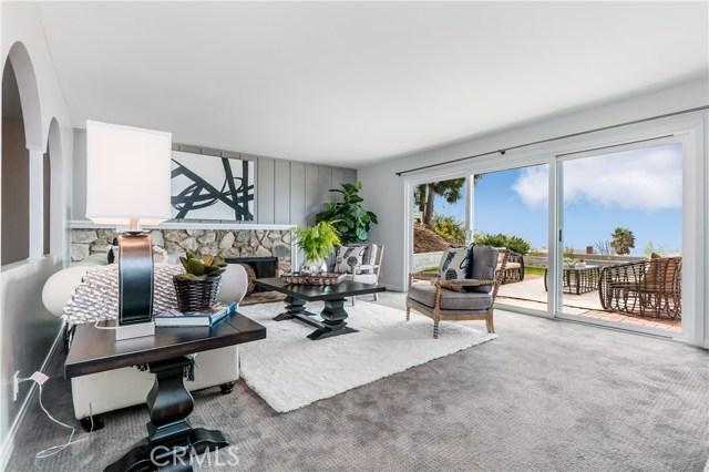 28855 Blythewood Drive, Rancho Palos Verdes, California 90275, 4 Bedrooms Bedrooms, ,3 BathroomsBathrooms,For Sale,Blythewood,PV20058540