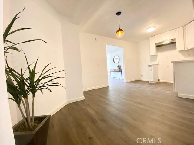 1058 Harris Av, City Terrace, CA 90063 Photo 13