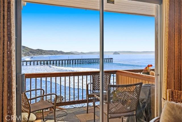 349 N Ocean Av, Cayucos, CA 93430 Photo 28