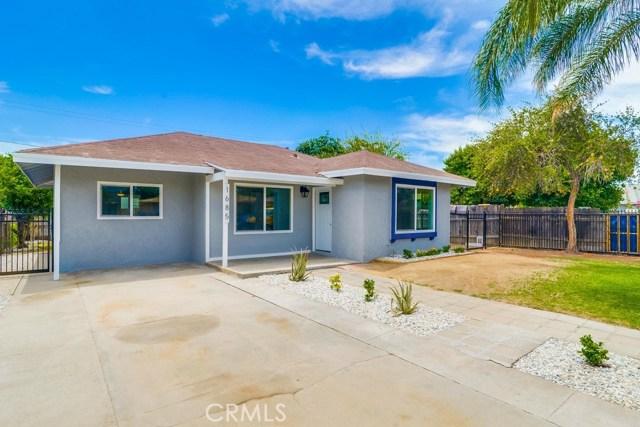 1685 Cleveland Street, San Bernardino, CA 92411