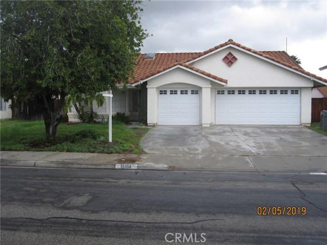 15164 Norton Lane, Moreno Valley, CA 92551