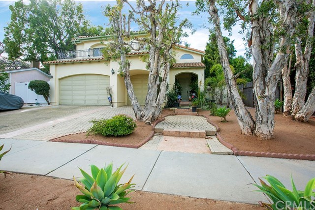 2268 30th Street, Santa Monica, CA 90405