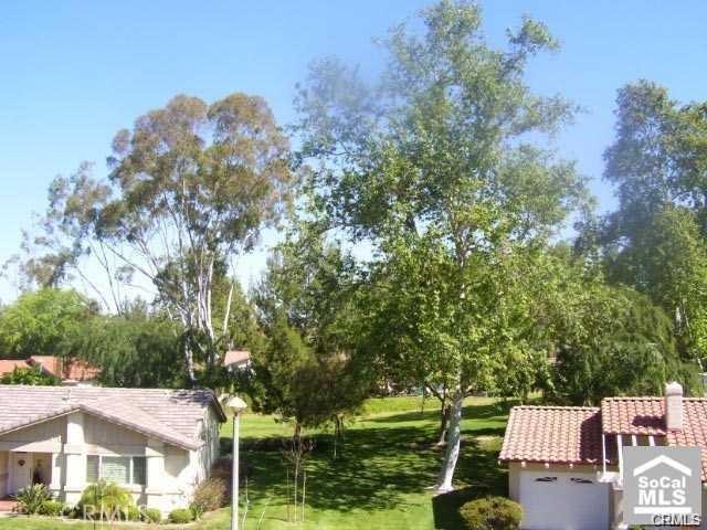 Image 2 of 28021 Via Unamuno, Mission Viejo, CA 92692