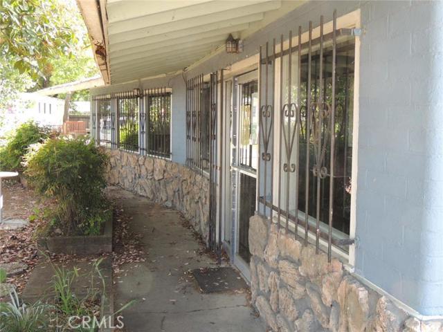 2539 Lakeshore Boulevard, Lakeport, CA 95453