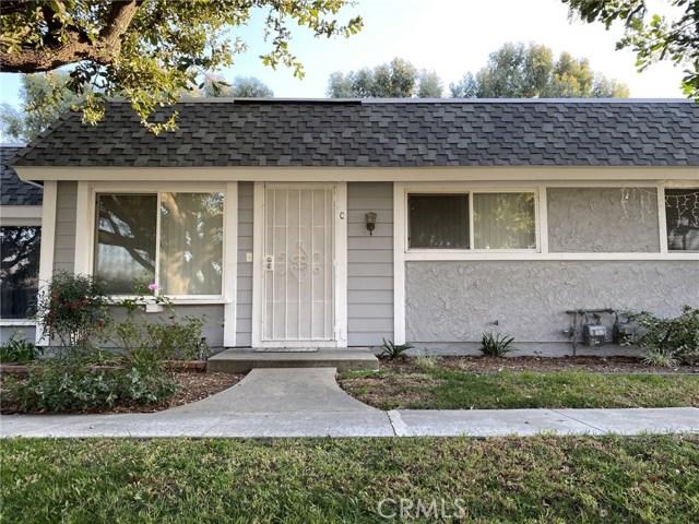 123 N Kodiak Street, Anaheim Hills, California