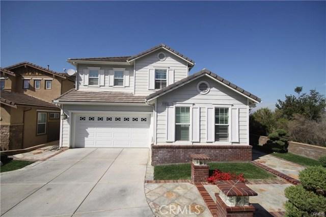3131 Rimrock Circle, Fullerton, CA 92833