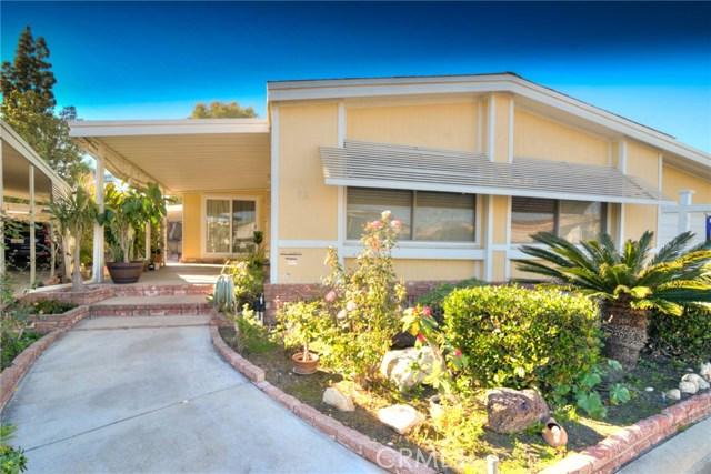 1919 W Coronet Avenue 82, Anaheim, CA 92801