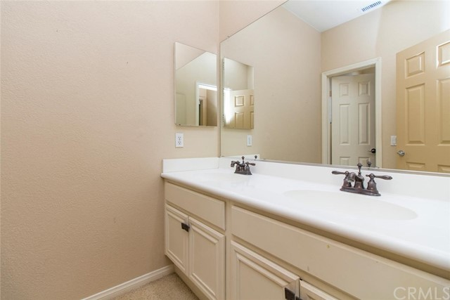 45621 Corte Royal, Temecula, CA 92592 Photo 37