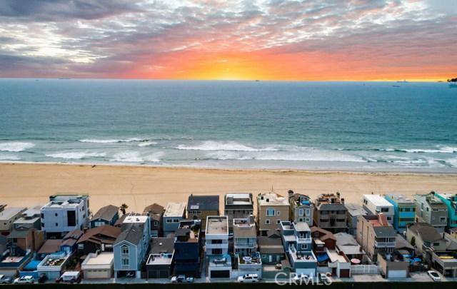 43 B Surfside Av, Surfside, CA 90740 Photo
