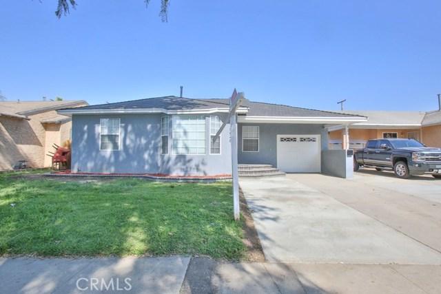 13226 Stanford Avenue, Los Angeles, CA 90059