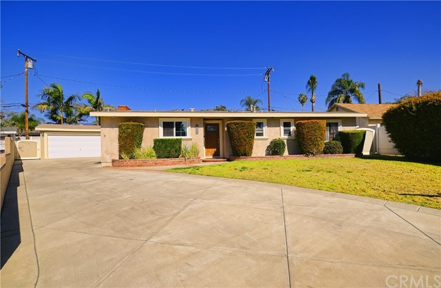 1251 E Carlton Avenue, West Covina, CA 91790