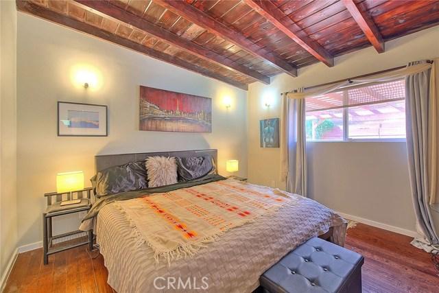 1227 N Bonnie Beach Pl, City Terrace, CA 90063 Photo 14