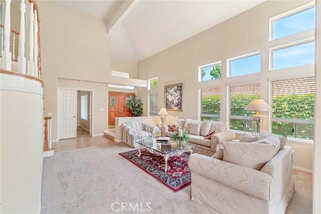 7. 358 Hornblend Court Simi Valley, CA 93065
