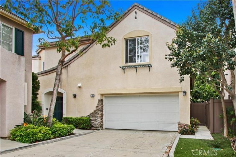Photo of 35 Poppyfield Lane, Rancho Santa Margarita, CA 92688