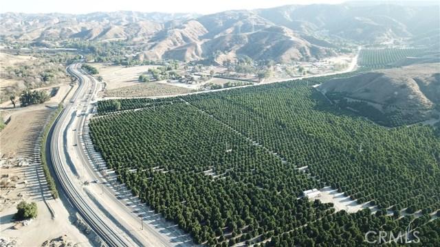 0 San Timoteo Canyon Road, Redlands, CA 92373