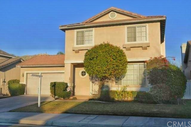 6052 Applecross Drive, Riverside, CA 92507