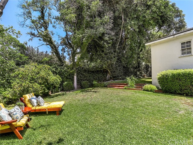 25 Annandale Rd, Pasadena, CA 91105 Photo 25