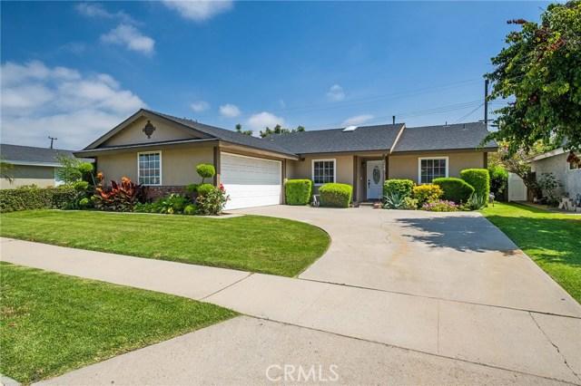 6732 Stanford Avenue, Garden Grove, CA 92845