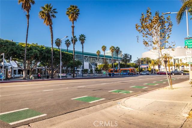 4202 City Terrace Dr, City Terrace, CA 90063 Photo 68