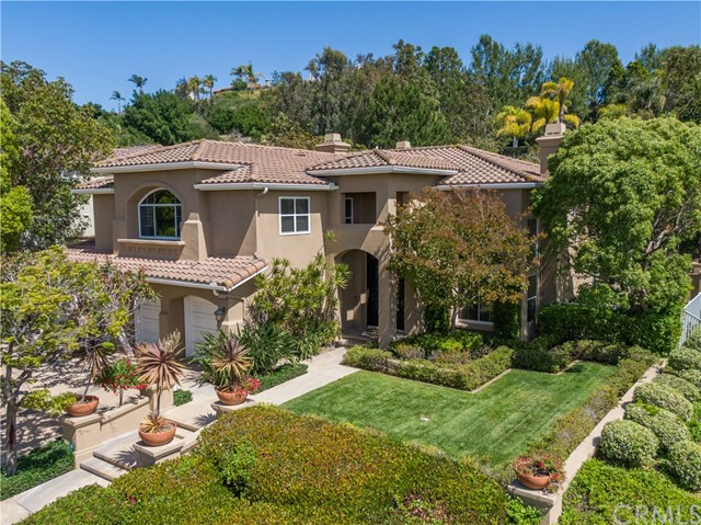 8116 E Bailey Way, Anaheim Hills, CA 92808