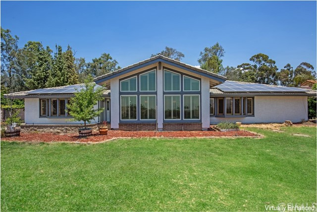 28746 Oak Ridge Road, Highland, CA 92346